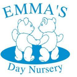 Emma's Day Nursery